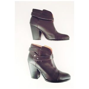 Rag & Bone Ankle Boots for Woman